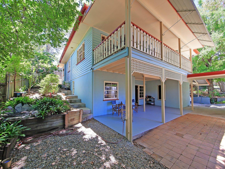 24 Perihelion Street, Coorparoo QLD 4151, Image 1