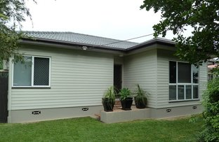 Picture of 13 Jackson Street, West Mackay QLD 4740