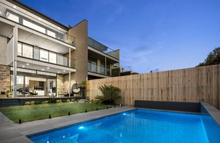 Picture of 38A The Terrace, Ocean Grove VIC 3226