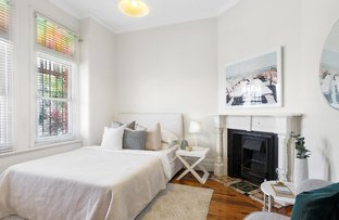 Picture of 111 Old South Head Road, Bondi Junction NSW 2022