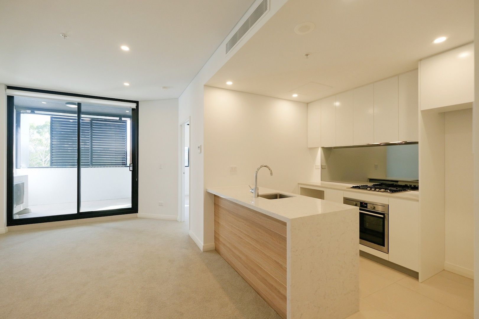 16 Constitution Rd, Ryde NSW 2112, Image 0