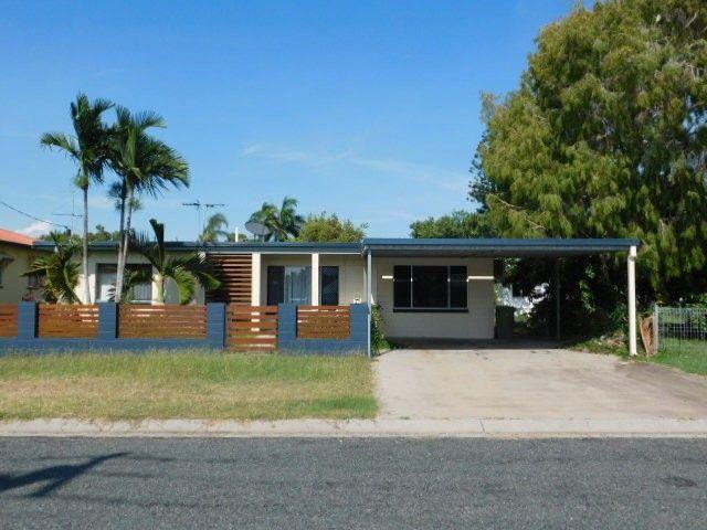 37 Gloucester street, Bowen QLD 4805, Image 0