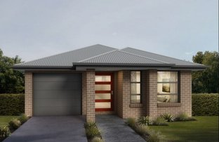 Picture of Lot 122 William Street, Riverstone NSW 2765