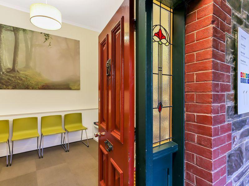 11 Ruthven Avenue, Adelaide SA 5000, Image 2