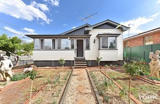 Picture of 2 Peak Street, Harristown QLD 4350
