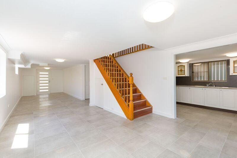 41 Stone Street, Earlwood NSW 2206, Image 1