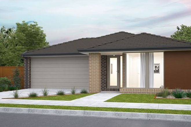 Picture of 72 Candy Road, GREENVALE VIC 3059