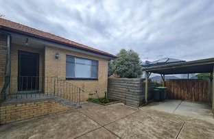 Picture of 4/17 Furzer Street, Preston VIC 3072
