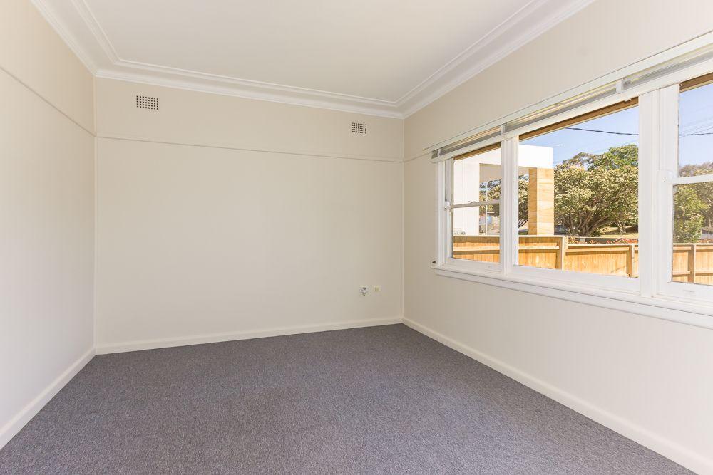 19 Farnell Street, Hunters Hill NSW 2110, Image 2