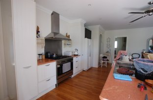 53 Polzin Road, Highfields QLD 4352