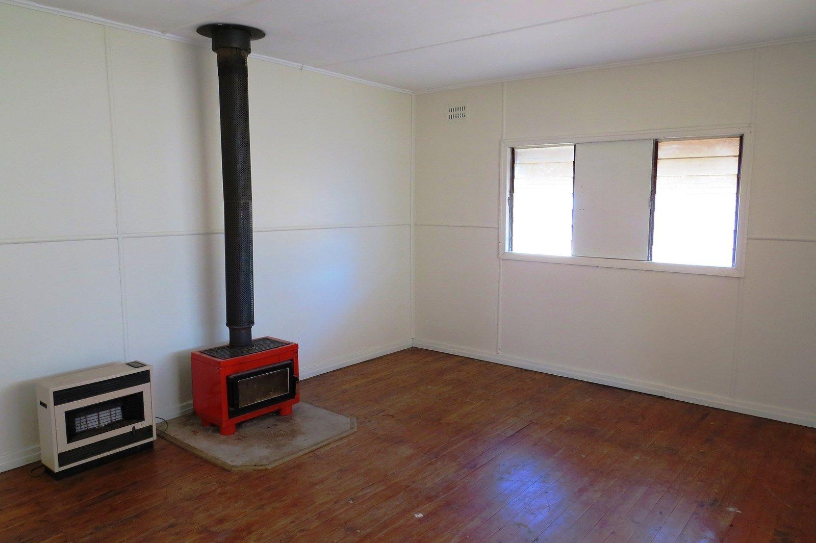 131 Long Street, Warialda NSW 2402, Image 1