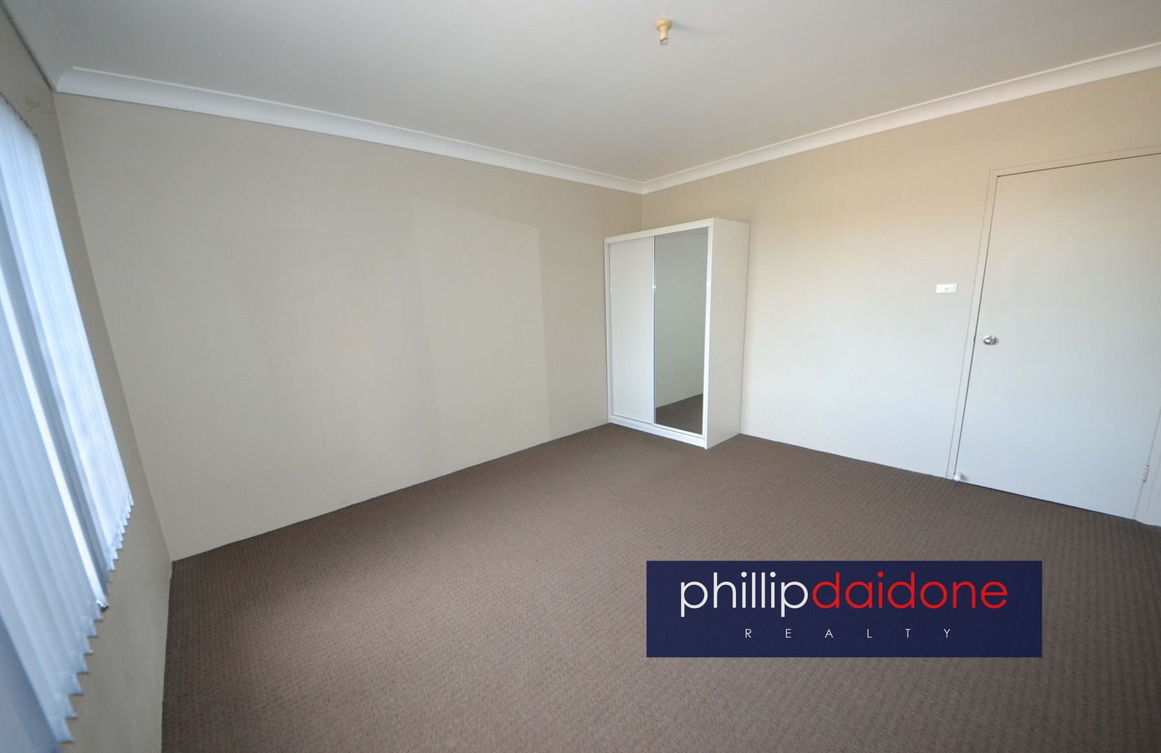 8/27-29 Crawford  Street, Berala NSW 2141, Image 2