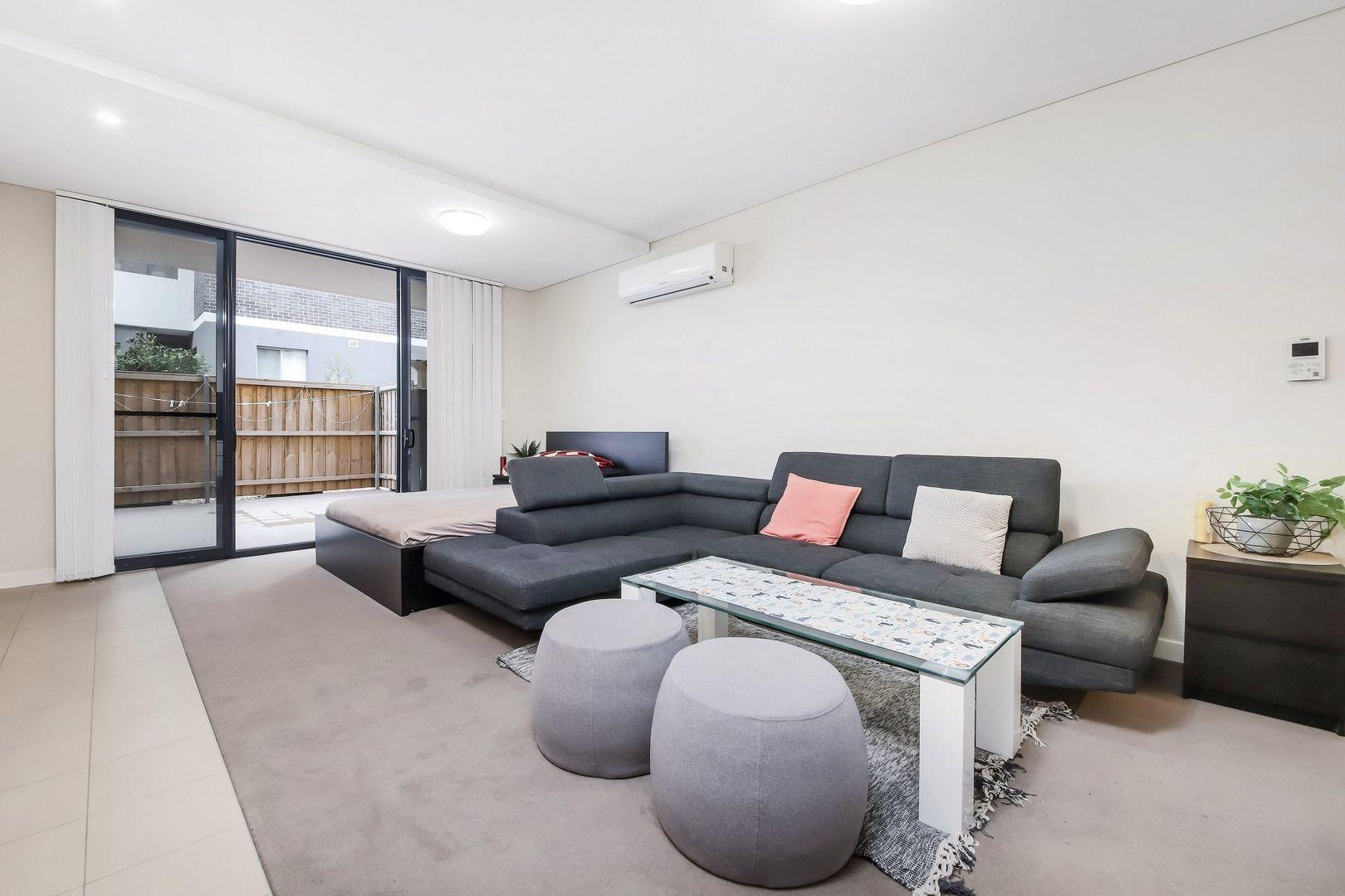 8/40-44 Edgeworth David Avenue, Waitara NSW 2077, Image 2
