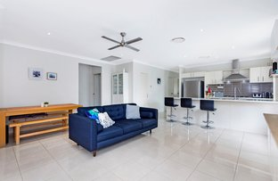 Picture of 113 Robey Avenue, Middleton Grange NSW 2171