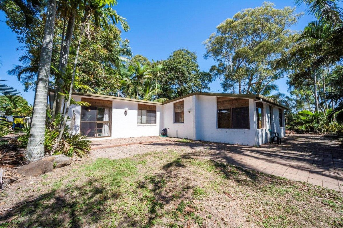 10 Mitchell Street, Elliott Heads QLD 4670, Image 0