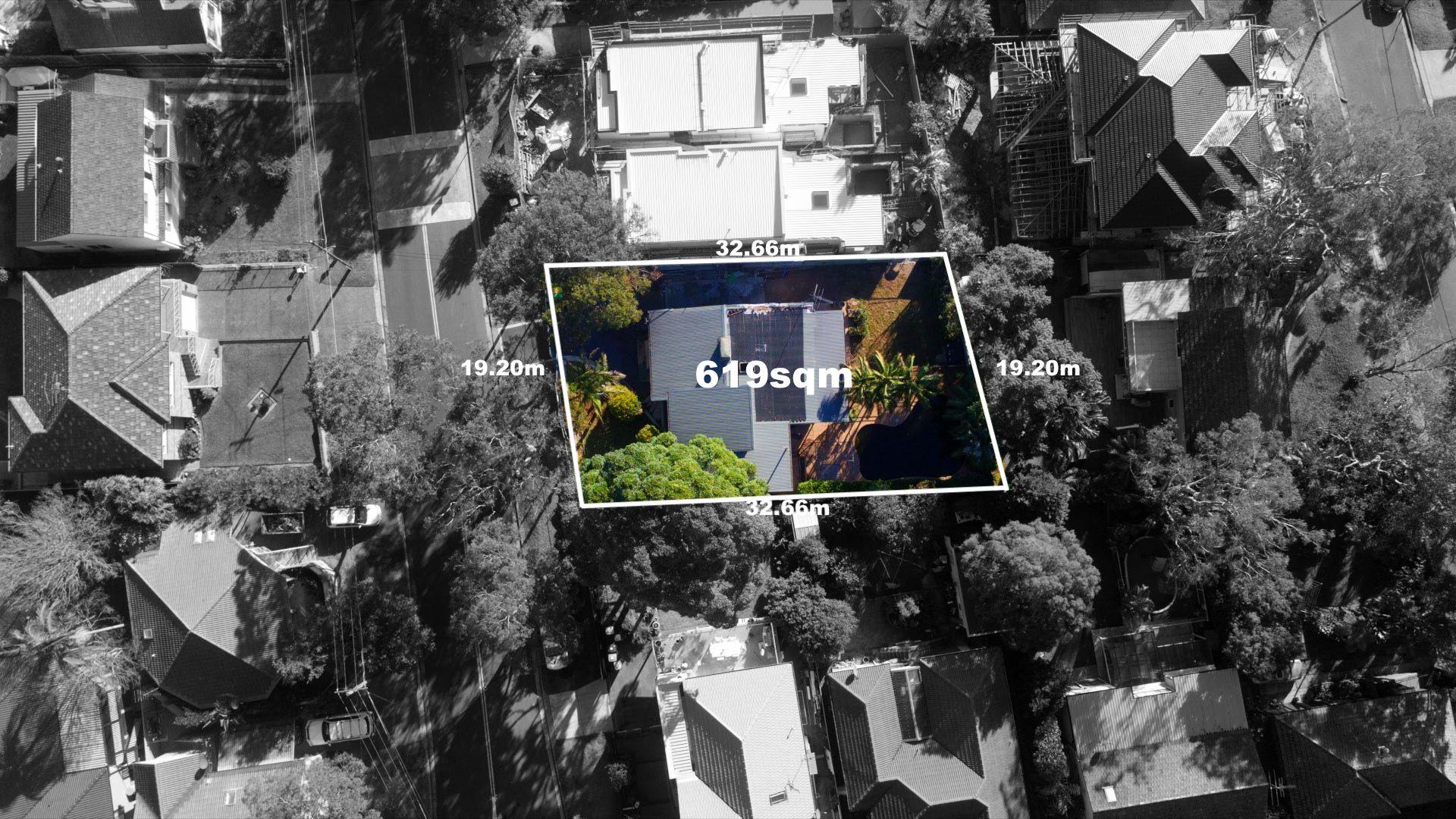 305 Burraneer Bay Road, Caringbah South NSW 2229, Image 1