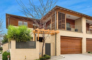 4/78-86 Wrights Road, Kellyville NSW 2155