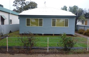 Picture of 47 Cobar Street, Nyngan NSW 2825