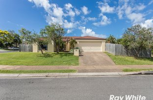 Picture of 70 Warrego Crescent, Murrumba Downs QLD 4503