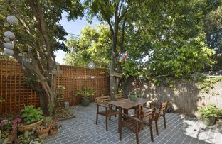 Picture of 3/143 Smith Street, Thornbury VIC 3071