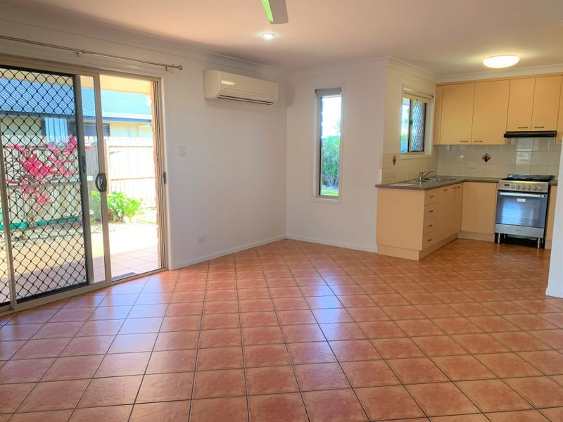 13 Glamis Court, Beaconsfield QLD 4740, Image 1