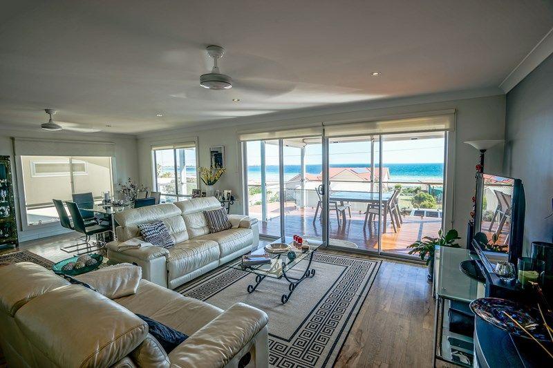 44 Oceanview Drive, North Beach SA 5556, Image 2