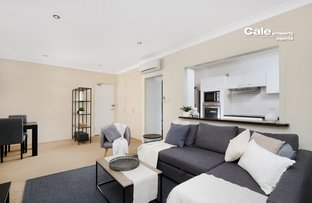 Picture of 48/17-19 Busaco Road, Marsfield NSW 2122