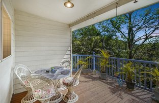 Picture of 30 Jacqueline Court, Mount Coolum QLD 4573