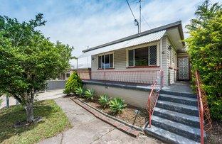 32 Bellevue Street, South Grafton NSW 2460
