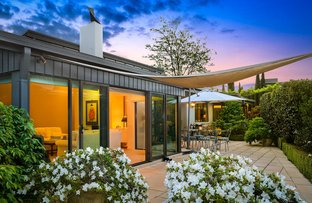Picture of 5 David Street, Bowral NSW 2576