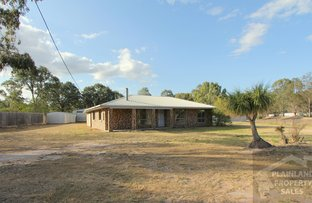 Picture of 11 Markai Road, Lockyer Waters QLD 4311