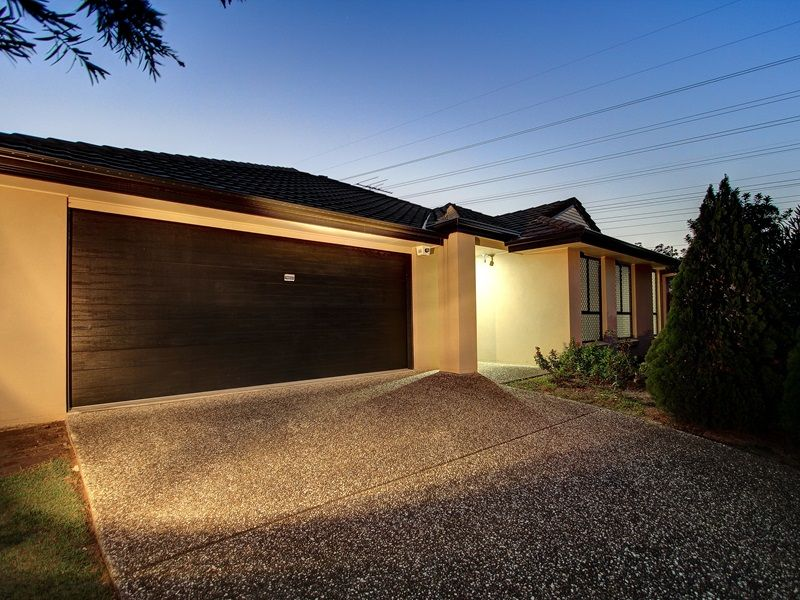 14 Rhonda Place, Oxley QLD 4075, Image 0