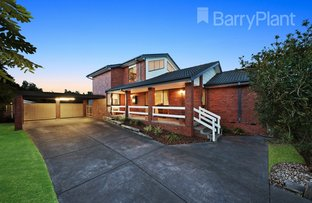 Picture of 4 Carinza  Avenue, Altona Meadows VIC 3028