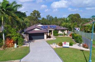 Picture of 11 Reynella Drive, Avoca QLD 4670
