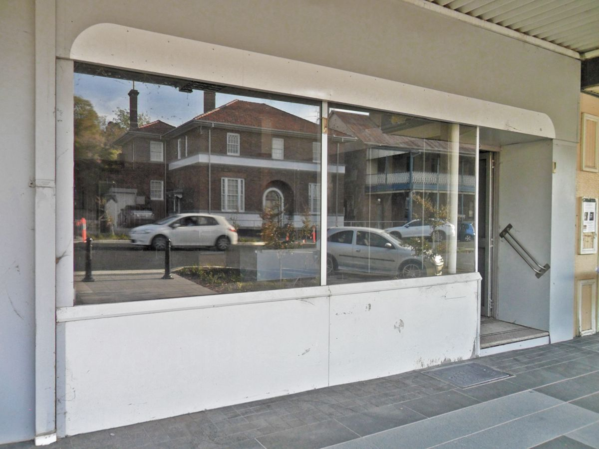 Sheridan Street, Gundagai NSW 2722, Image 1