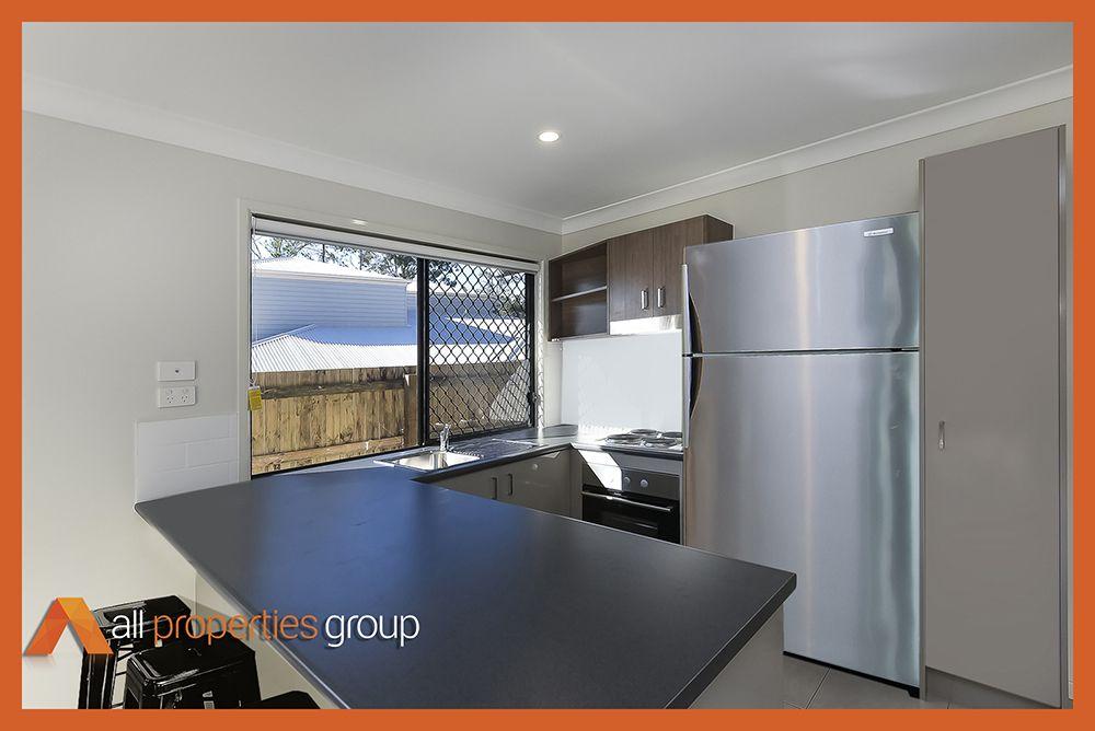 2/9 D Spruce Street, Loganlea QLD 4131, Image 2