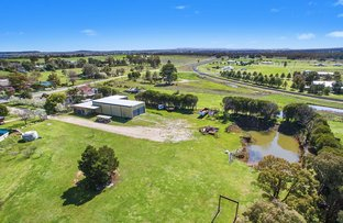 Picture of 9 Medley Street, Gulgong NSW 2852
