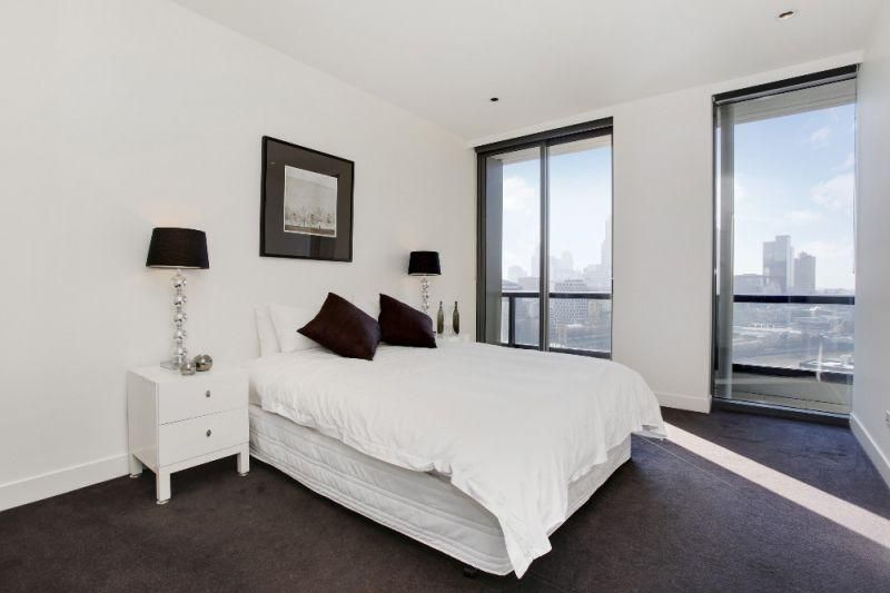 1803/1 Freshwater Place, Southbank VIC 3006, Image 1