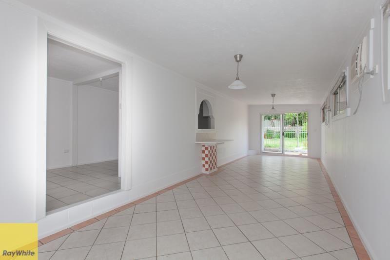 16 Acacia Road, Woodridge QLD 4114, Image 1