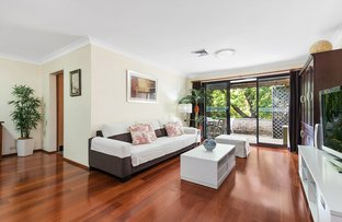 Picture of 30/181 Pacific Highway, Roseville NSW 2069