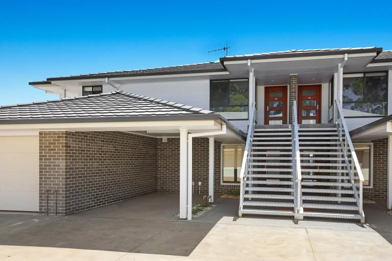 16/4 Toorak Court, Port Macquarie NSW 2444, Image 0