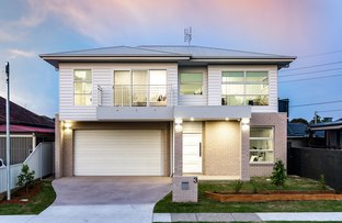 Picture of 3 Melville Road, Broadmeadow NSW 2292