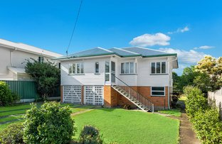 Picture of 39 Dinmore, Moorooka QLD 4105
