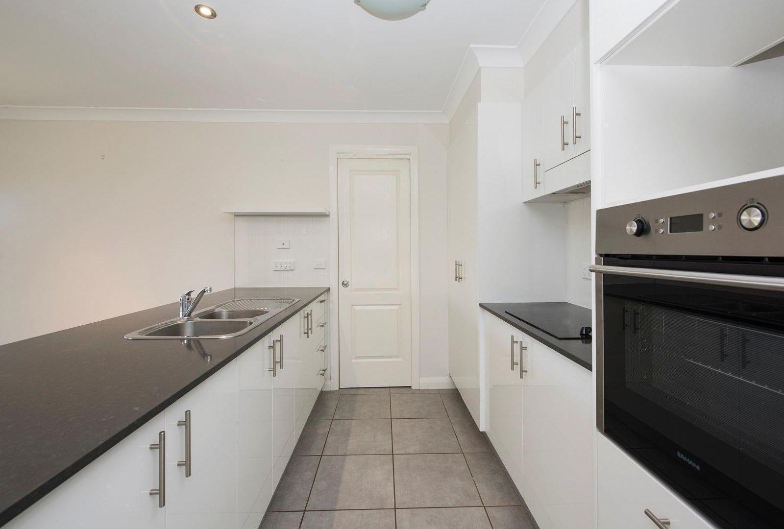 51 Winter Street, Mudgee NSW 2850, Image 2