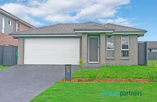 Picture of 6 Manilla Road, Hoxton Park NSW 2171