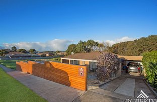 Picture of 193 Merrivale Drive, Warrnambool VIC 3280