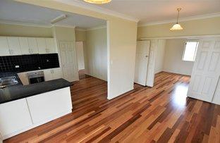 9 Tenanne Street, Russell Island QLD 4184