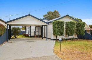 Picture of 26 Melbourne Road, Yea VIC 3717