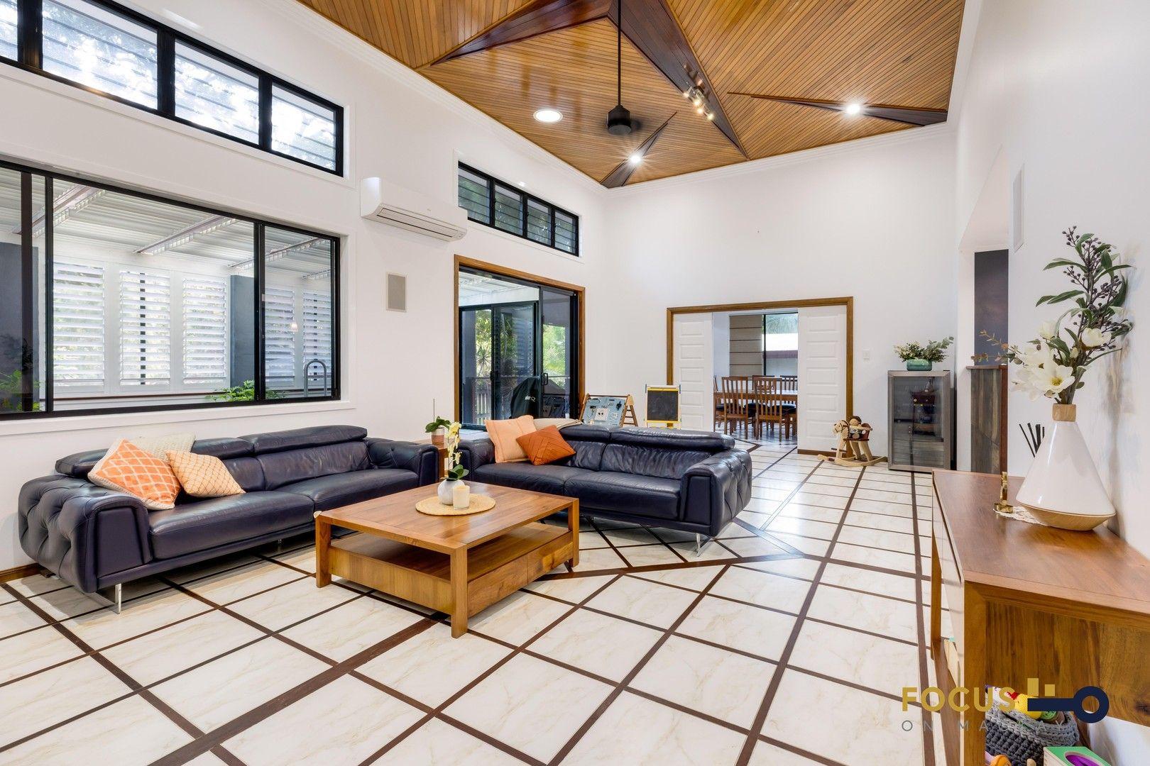 6 Whitesan Blue Terrace, Blacks Beach QLD 4740, Image 0