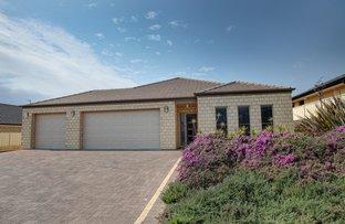 Picture of 8 Cove View Drive, Port Lincoln SA 5606